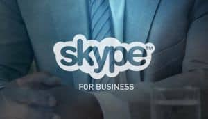 Office 365 Skype for Business