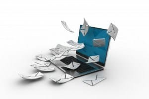 Stopping SPAM Cloud Email Filtering