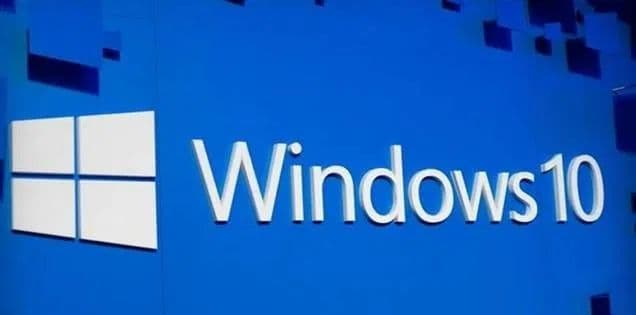 The problem with Windows 7