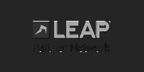 Leap Partner Network