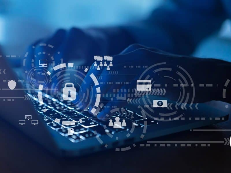 itro keeps SMEs cyber secure